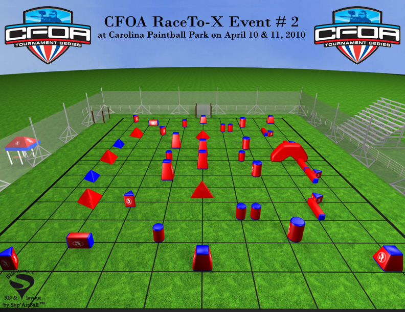 CFOA-Race2X-April-Breakout
