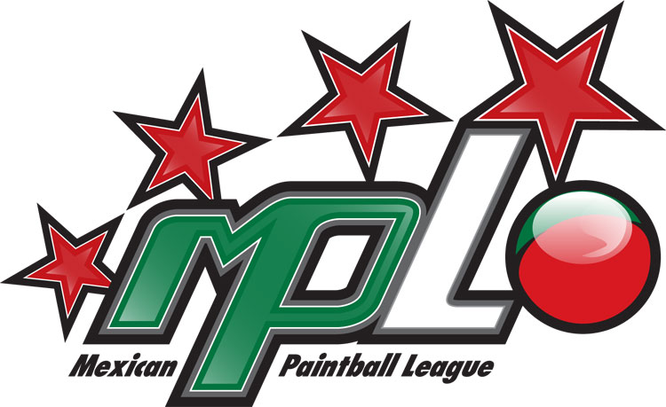 Mexican-Paintball-League-lo