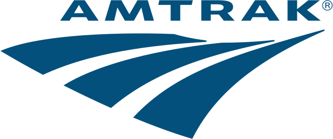 amtrak_logo for web