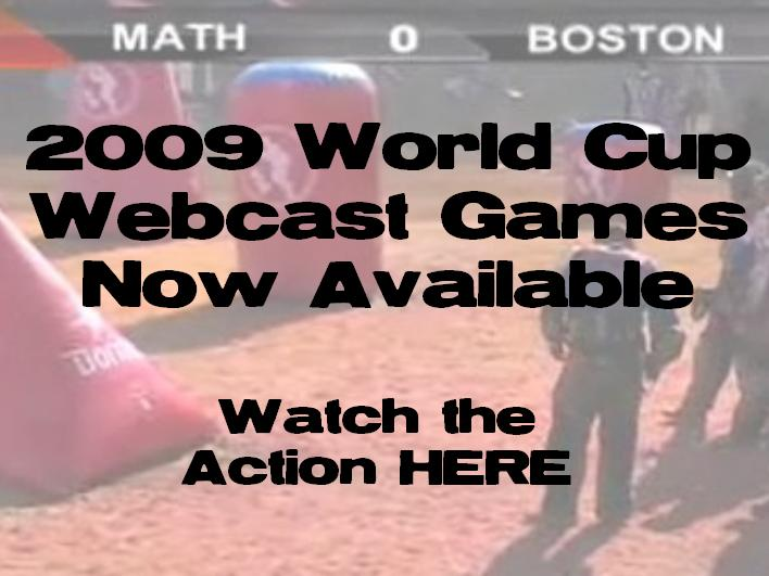 wc_webcast_vod