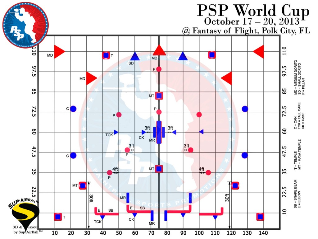 2013_PSP_WCup_Grid__with_dimensions
