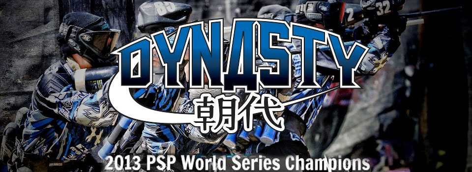 2013_Series_Champ_Dynasty_LRG