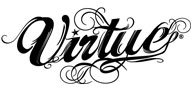 Blog_Banner_sponsors_VIRTUE