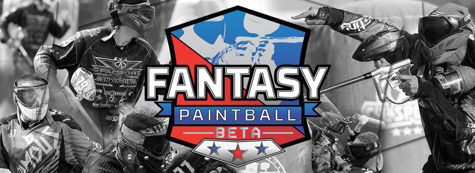 Fantasy-Paintball-PBAccess_LRG