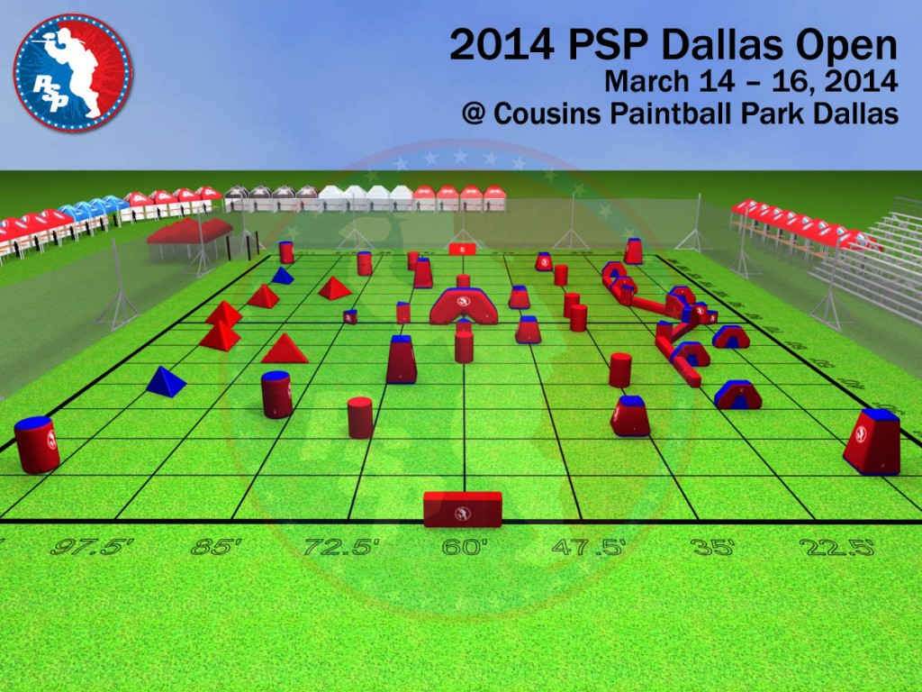 2014-PSP-Event1-Breakout-View