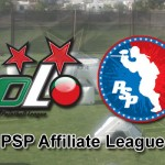 Mexican Paintball League (MPL) and the PSP