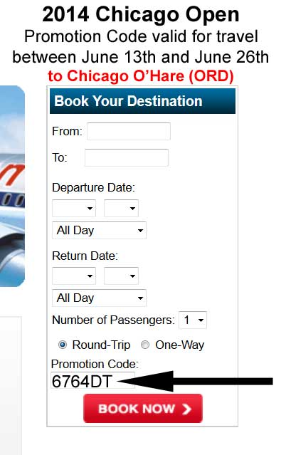 Flight-discount-promo-code-american-airlines-CHICAGO