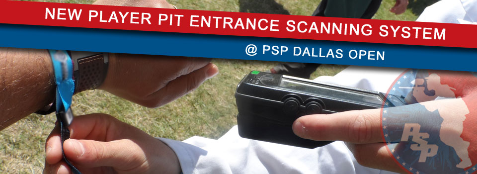 2014_PSP_Pit_Entrance_Scanning_System