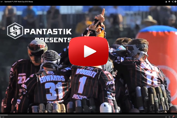 PSP-Photographers-Spantastik_World-Cup-2013-Recap