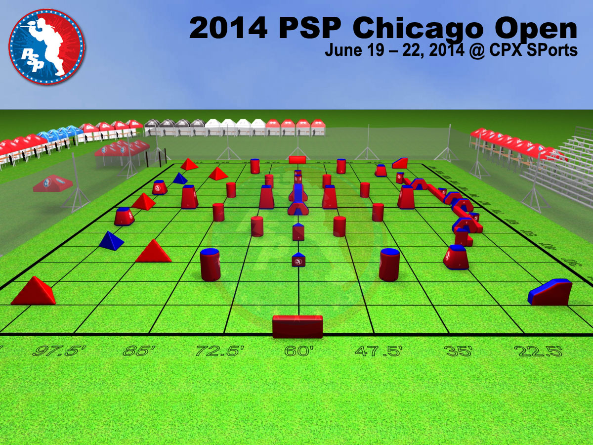 2014-PSP-Event3-Breakout-View