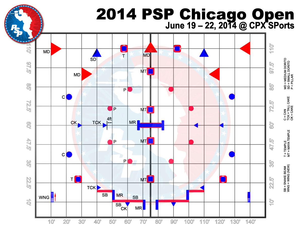 2014-PSP-Event3-Grid-View
