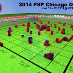 2014-PSP-E3-ChicagoOpen-SnakeCornerView
