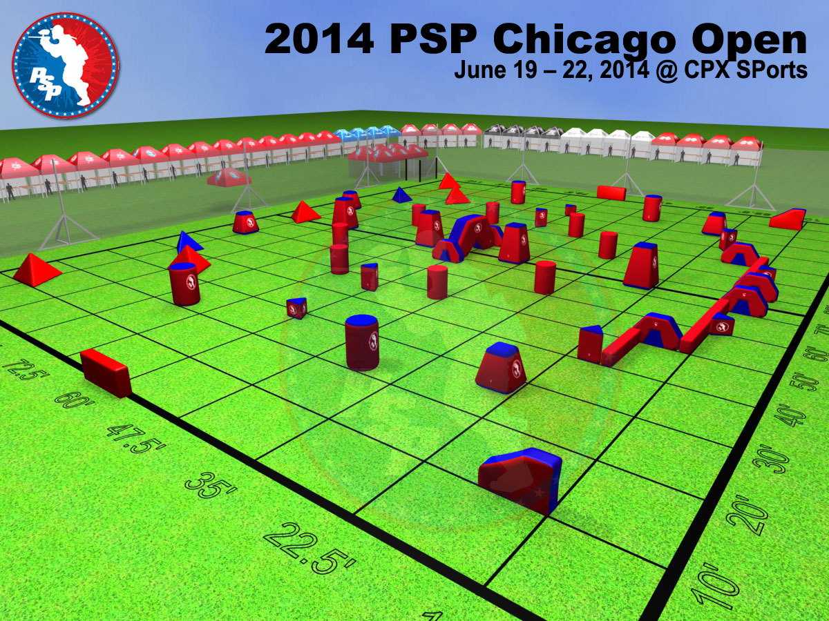 2014-PSP-Event3_SnakeCornerView