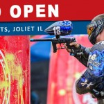 Chicago Open – more info