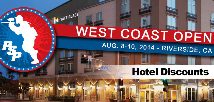 2014-PSP-WEST-COAST-OPEN-hotel-discount