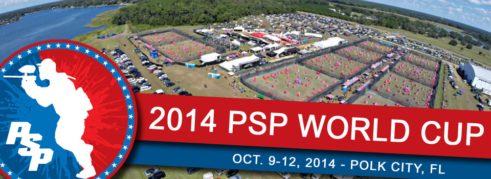 2014_PSP_World_Cup