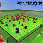 2014-E5_WorldCup_D_side