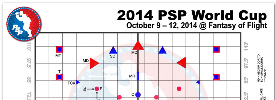 2014-PSP-World_Cup___grid