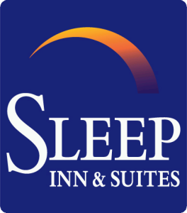 sleep_inn_and_suites_2