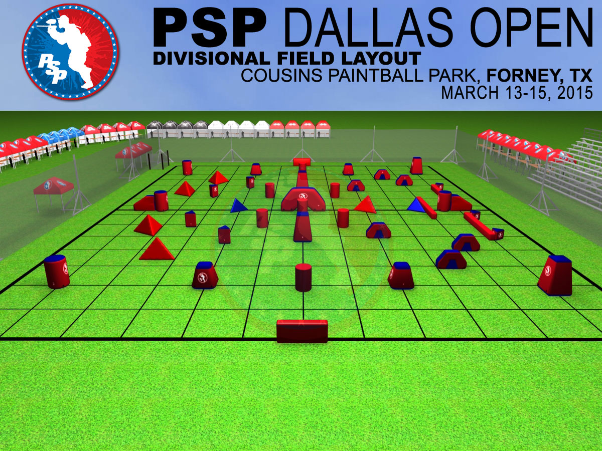 2015_Dallas_Open_DivisionalLayout_Break.