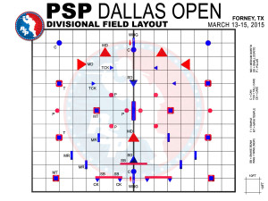 2015_Dallas_Open_DivisionalLayout_Grid