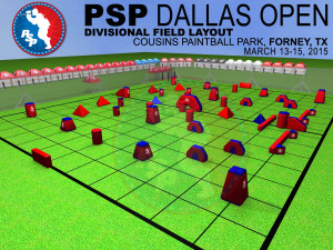 2015_Dallas_Open_DivisionalLayout_SnakeSide
