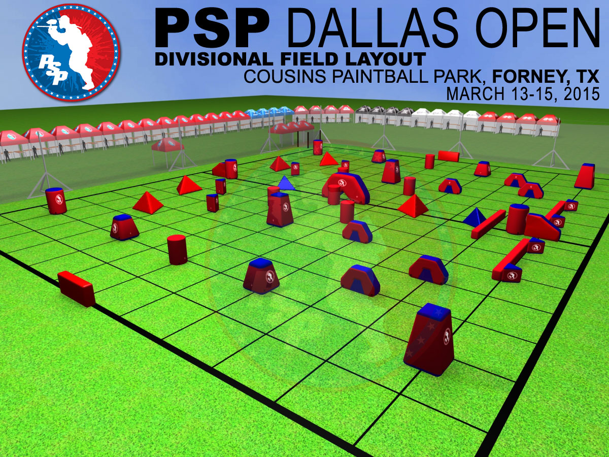 2015_Dallas_Open_DivisionalLayout_SnakeS